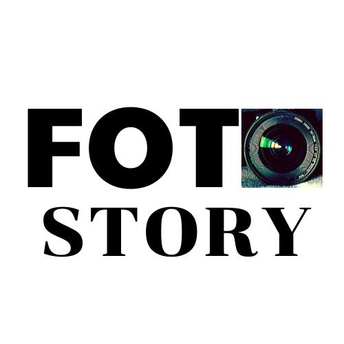 FotoStory